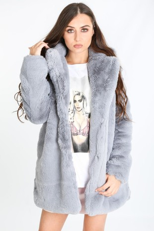 g/305/2166-_Pastel_fur_coat_in_grey-2-min__29454.jpg