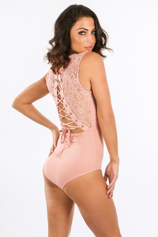 u/871/21753-_Lace_Cross_Back_Bodysuit_In_Pink-2__94289.jpg