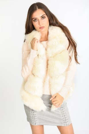 m/102/21818-_Fur_Gilet_in_cream-min__73374.jpg