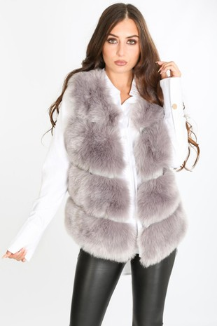 p/380/21818-_Fur_gilet_in_Grey-2__59431.jpg