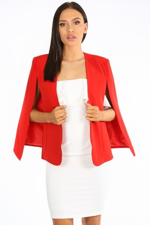 c/455/21822-_Tailored_Cape_Blazer_In_Red-2__45623.jpg