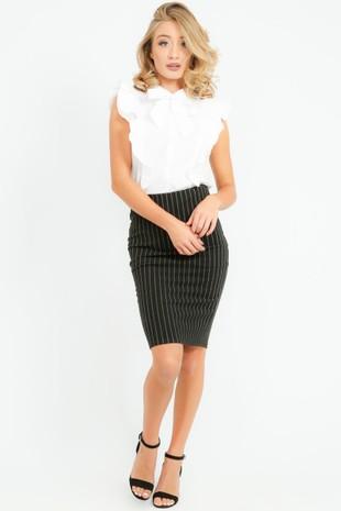 t/743/21827-_Pinstripe_Skirt_In_Black-2-min__34151.jpg