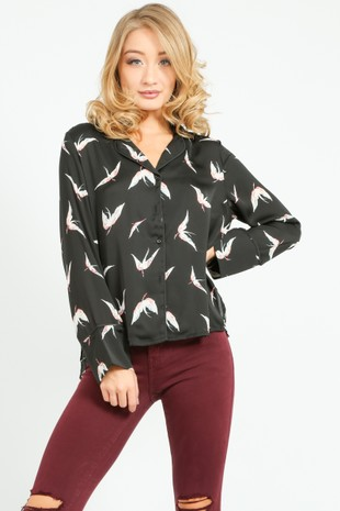 d/772/21828-_Pyjama_Blouse_In_Black-2__41005.jpg
