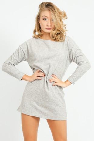 e/020/21832-_Round_Neck_Casual_Fleece_Dress_In_Grey-2__59711.jpg
