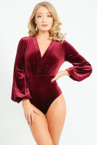 x/725/21835-_Velvet_Bodysuit_In_Burgundy__27466.jpg