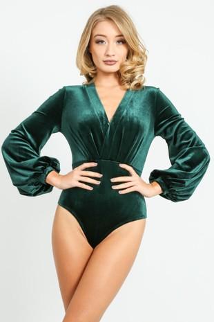 f/488/21835-_Velvet_Bodysuit_In_Green-6__89739.jpg