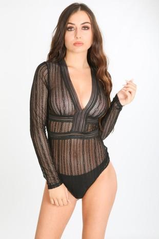 c/479/21843-_lace_long_sleeve_bodysuit_in_black-min__73467.jpg