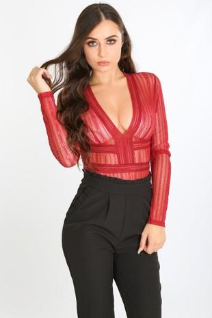 d/151/21843-_lace_long_sleeve_bodysuit_in_red-2-min__88493.jpg