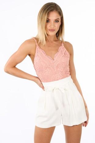 d/728/21849-_Pink_Scallop_Edge_Slinky_Crochet_Bodysuit-2__13424.jpg