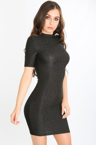 o/708/21852-_Lurex_dress_in_black-2-min__36145.jpg