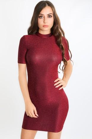 p/724/21852-_Lurex_dress_in_red-2-min__62540.jpg