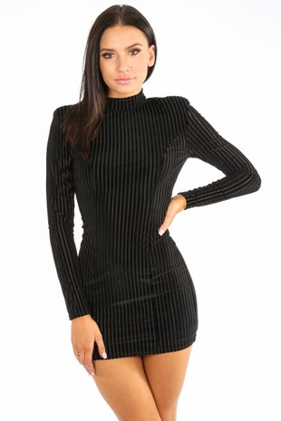 l/683/21892-_Long_Sleeve_High_Neck_Ribbed_Bodycon_Dress_Black-2__31409.jpg