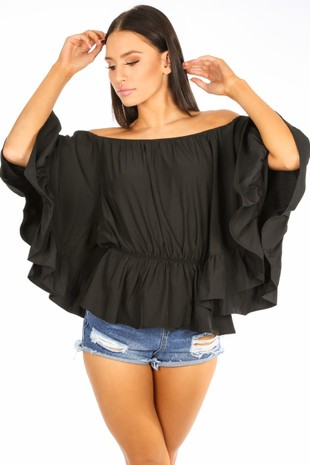 n/828/21910-_Off_The_Shoulder_Frill_Sleeve_Top_In_Black-2__77302.jpg