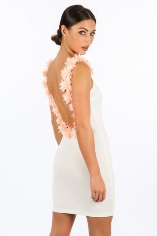 x/719/21946-_Mini_Dress_With_Chiffon_Petal_Detail_In_White-3__87576.jpg