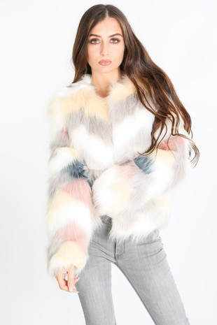 n/046/2551-_Multi_colour_fur_jacket-min__28417.jpg
