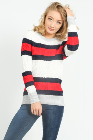 g/008/27894-_Striped_Knit_In_Grey__08340.jpg