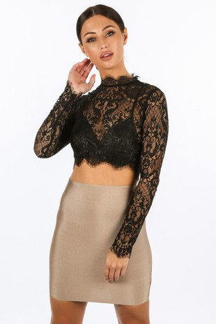 r/689/3002-_Long_Sleeve_Lace_Crop_Top_With_Bralet_In_Black-2__52442.jpg