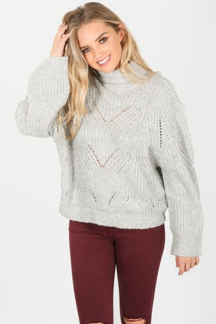 h/722/30089-_High_neck_jumper_in_grey-3-min__07406.jpg