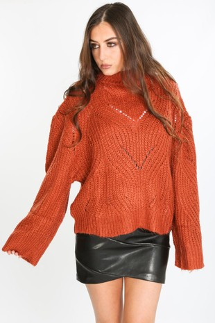 g/367/30089-_High_neck_jumper_in_rust-2-min__95546.jpg