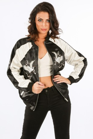 x/469/4412-_Black_Contrast_Satin_Embroidered_Bomber_Jacket-2__97938.jpg