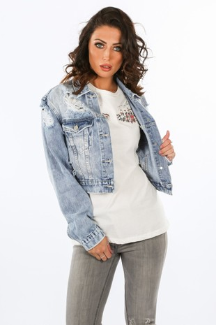 u/164/4D511-_Distressed_Denim_Jacket-2__64223.jpg