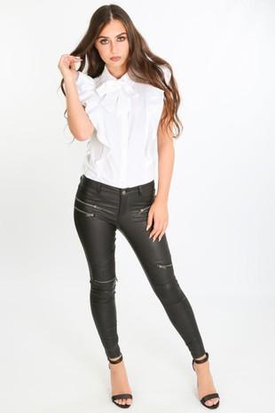 s/341/4D710-_PU_Jeans-min__11824.jpg