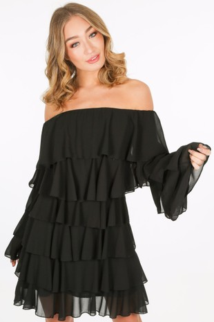 m/110/505356-_Off_the_shoulder_frill_dress_in_black-2__16821.jpg