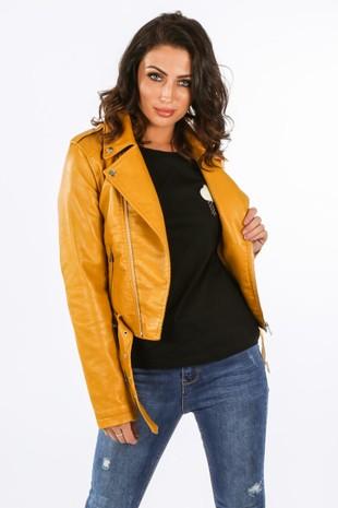 b/003/5A700-_Mustard_PU_Biker_Jacket_-2__54169.jpg
