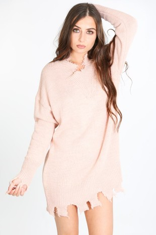 r/357/6079-_Jumper_dress_in_pink-2-min__33283.jpg