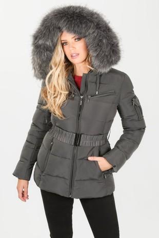 z/705/6101-_belted_puffer_jacket_in_grey-7-min__47513.jpg