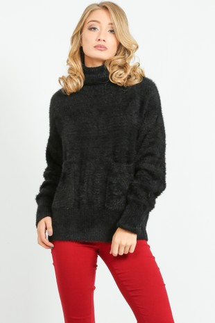 v/518/73581-_Roll_Neck_Knit_In_Black__28103.jpg