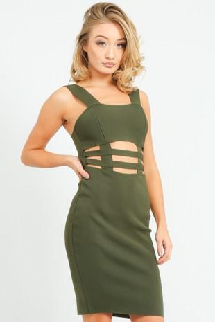 k/561/7525-_Cut_Out_Woven_Dress_In_Khaki__36295.jpg