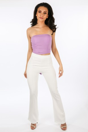 e/273/80921-_White_Tailored_Flare_Trouser-4__66077.jpg