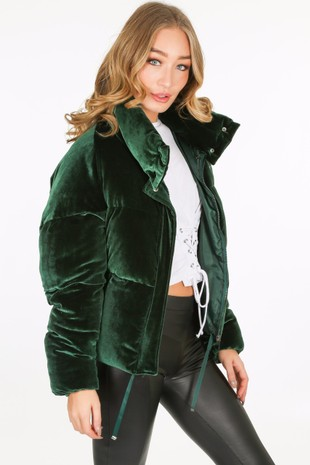 v/579/8111-_Velvet_bomber_jacket_in_green-2__35666.jpg
