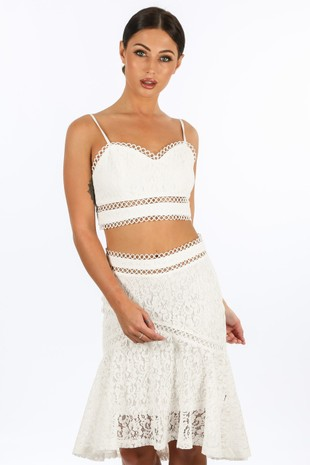 v/207/81138-_Longline_Lace_Bralet_In_White-2__20237.jpg