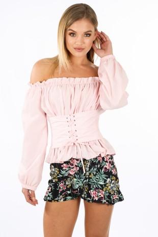 u/978/8808-_Pink_Bardot_Gyspy_Top_With_Lace_Up_Bodice-2__67405.jpg