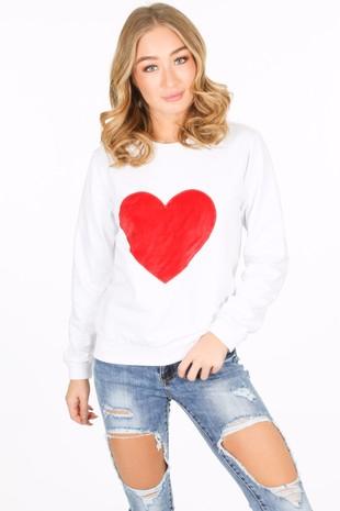 o/978/9229-_Heart_sweatshirt_in_white-2__10821.jpg