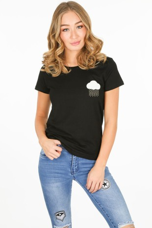 w/322/9235-_cloud_tshirt_in_black-2-min__59463.jpg