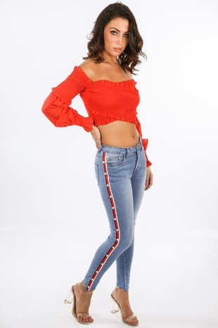 k/753/9379-_Pearl_Detail_Jeans_With_Sports_Trim__07667.jpg