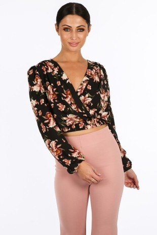a/207/Black_Floral_Long_Sleeve_Crop_Top__63374.jpg
