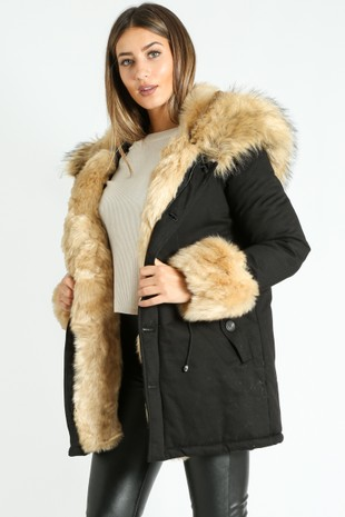 p/999/Black_Padded_Parka_With_Taupe_Faux_Fur-2__37102.jpg