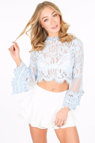 h/869/CY033-_Lace_crop_top_in_blue-2__77548.jpg