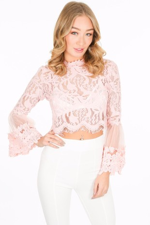 x/209/CY033-_Lace_crop_top_in_pink-2__18044.jpg