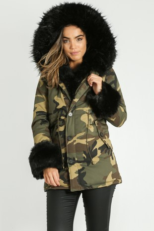 e/860/Camouflage_Print_Faux_Fur_Parka_In_Black-9__03347.jpg