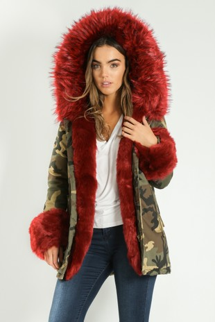 g/294/Camouflage_Print_Faux_Fur_Parka_In_Burgundy-3__79358.jpg