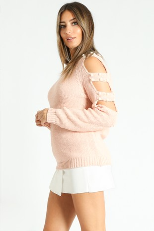 s/975/Cold_Shoulder_Jumper_With_Bead_Embellishment_In_Pink-2__62914.jpg