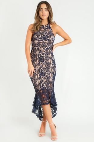 z/258/Contrast_Crochet_Midi_Dress_With_Fishtail_Hem_In_Blue__64532.jpg