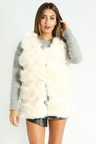 k/560/Cream_Super_Soft_Faux_Fur_Gilet__61958.jpg