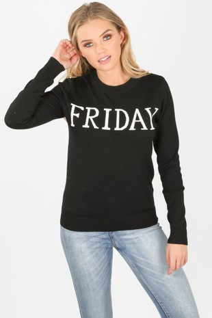u/848/Days_of_the_week_jumper_Friday-6-min__12268.jpg