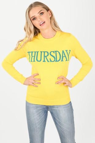 k/459/Days_of_the_week_jumper_Thursday-3-min__61378.jpg